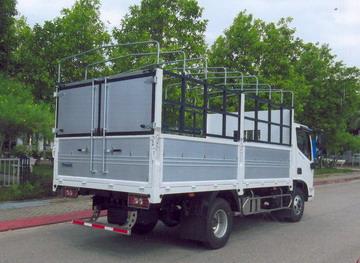 Thaco M4 600 3