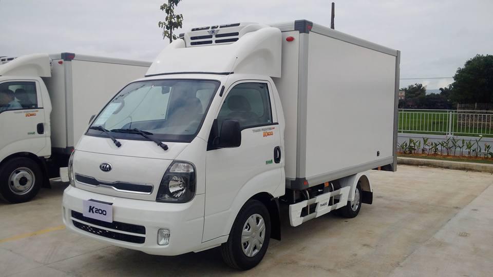 Xe-đông-lạnh-K200-3