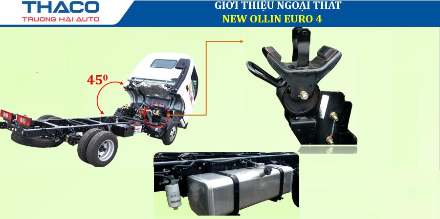 ngoai-that-ollin-720-1