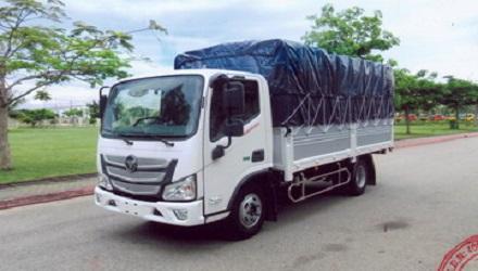 M4 350